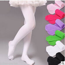 JP Cute Baby Ballet Tights Girl Cotton Stocking Children Panty-hose Panty Hose