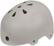 AZUR U80 BIKE HELMET WHITE RADIANT