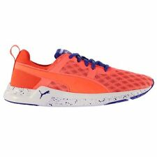 Puma Womens Pulse XT V2 Trainers Padded Lace Up Sports Shoes Lightweight