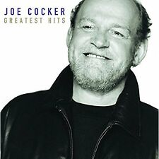 Joe Cocker Greatest Hits (Gatefold Sleeve) [180 gm 2LP vinyl] Joe Cocker Vinyl