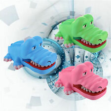 New Fashion DIY Crocodiles Home Corded Phone Telephone Catton Home Desktop Phone