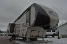 2016 Sandpiper 35ROK Fifth Wheel LOWEST PRICE EVER