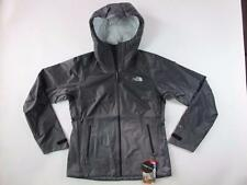 The North Face NEW Fuseform Dot Tri Matix $199 Womens HyVent 2.5L Rain Jacket