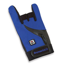 Brunswick Grip All Glove Right Hand