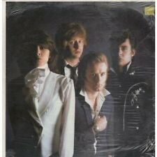 PRETENDERS 2 LP 12 Track With Inner In Opened Shrinkwrap (k56924) GERMAN Sire 19