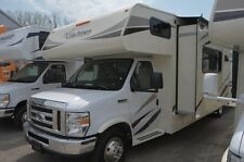 2017 COACHMEN FREELANDER 31BH CLASS C MOTORHOME WITH BUNKS AND 2 SLIDES FOR LESS
