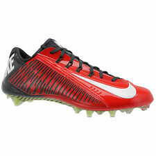 new-nike-vapor-carbon-2014-elite-td-mens-football-cleats-red