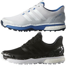 Adidas adiPower Sport Boost 2 Men's Golf Shoes, Brand NEW