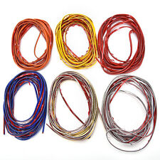 5 M DIY Automobile Car Interior Exterior Moulding Trim Decorative Line Strip