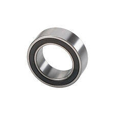 National Bearings 907257 Air Conditioning Clutch Bearing