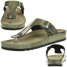 Rohde Riesa Ladies Tythes Renner Shoes 5804 Antishock