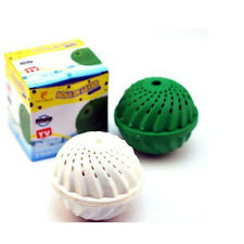Eco-Friendly Anion High Decontamination Magic Laundry Washing Ball Clean Clothes