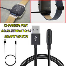 Replacement Charging Dock Charger Cable For Garmin Vivoactive HR Smart Watch NEW