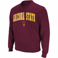 Stadium Athletic Arizona State Sun Devils Sweatshirt - NCAA