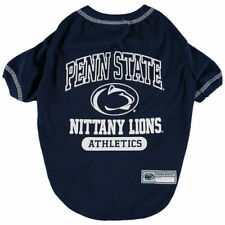 Penn State Nittany Lions Pet T-Shirt - NCAA