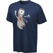 Team Usa Outerstuff: 2012 Olympics Youth London Summer Games T-Shirts T-Shirt