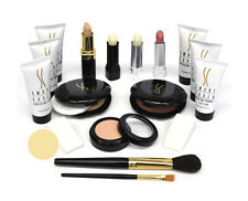 SMART COVER Various Makeup+Tools FOR TATTOOS+BLEMISHES+FLAWS+More *YOU CHOOSE*