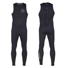 Xcel 2mm Mens Long John Wetsuit SALE NEW