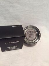 MAC PRO LONG WEAR PAINT POT DANGEROUS CUVEE 0.17 US OZ NIB