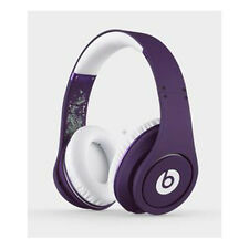 Genuine Beats By Dr. Dre Beats Studio Headband Headphones w/ Noise-Cancelling