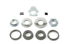 Fork Neck Cup Bearing Kit,for Harley Davidson motorcycles,by V-Twin