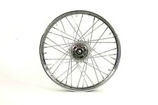 21  Replica Front Spoke Wheel,for Harley Davidson motorcycles,by V-Twin