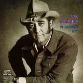 20 Greatest Hits by Don Williams (CD, Oct-1990, MCA)