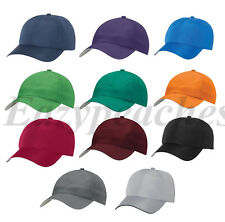 ADIDAS GOLF HAT NEW Men's Adjustable Polyester Performance Relaxed Baseball Cap