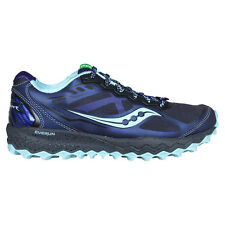 Saucony Peregrine 6 Trail running