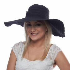 Pimlico Prowess Straw and Ribbon Derby Hat