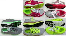 New Nike Kids Dual Fusion ST 2,Lite,Tr 4 (GS/PS) Pick Style/Color Girl Shoes