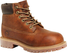 Timberland Authentics 6 In Waterproof Boot Youth Boots and booties