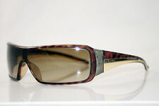 PRADA Mens Designer Brown Sunglasses SPR 03H 2AU-6S1 10989