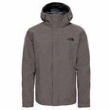 The North Face Venture 2 Jacket Jackets waterproof