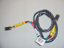CRUISERS YACHTS VOLVO PENTA 3886666 MULTILINK 5 FOOT BOAT CABLE WIRING HARNESS