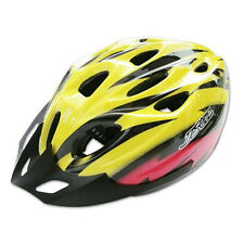 New Road Bike Cycling Safety Honeycomb Shape Bicycle Adult Helmet