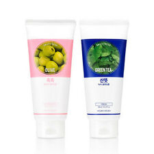 [Holika Holika] Daily Fresh Cleansign Foam 300ml