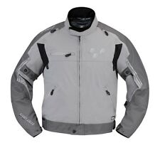NWT Can-Am Spyder Men's Cruise Motorcycle jacket- Mid-weight  Jacket-