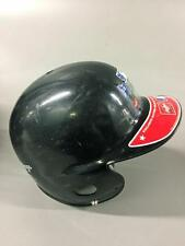 Rawlings PLDLX Deluxe Fitted Youth Baseball Batting Helmet.~SZ X-SMALL 6 3/8-6.5