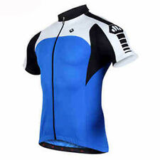 SOBIKE Cycling Short Jersey Short Sleeves T-Shorts Sports Top Clothing Bruit