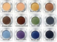 LOREAL Infallible 24 HR Eye Shadow *Newest* YOU CHOOSE* COLOR  *HOT SHADES