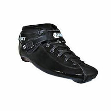 Inline Competitive Speed Skate Boot - Luigino Bolt Boots