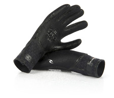 Rip Curl Flash Bomb 3/2mm Winter Wetsuit Gloves 2018