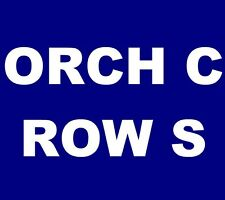 Jim Gaffigan tickets Los Angeles The Theatre at Ace Hotel L.A. Theater 9/8 10:30