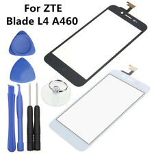 5.0'' Screen Replacement Touch Screen Digitizer Part+Tools For ZTE Blade L4 A460