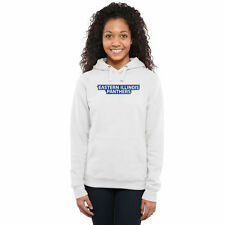 Eastern Illinois Panthers Women's Classic Wordmark Pullover Hoodie - NCAA