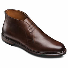 Allen Edmonds Men's Dundee 2.0 Boots With Dainite Rubber Sole