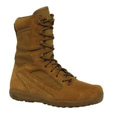Belleville Tactical Research TR511 Mini-Mil Transition Boot, Coyote Brown