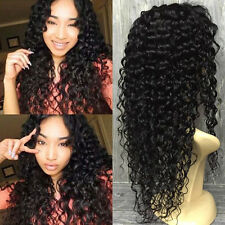 Peruvian Virgin Human Hair Wig Lace Frontal and 360 Full Lace Wigs Baby Hair USA