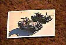 RAT PATROL TRADING CARD #7  TOPPS 1966  VF/NM